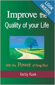 Improve the Quality of Life…