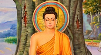 kerby buddhist personals Can we use your data to tailor ads for you by closing this box or using our site, you agree that we and our partners can collect your data and use cookies for ad personalization and.