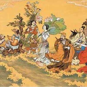 religious_daoism_daojiao95e395f14d382b307eaa